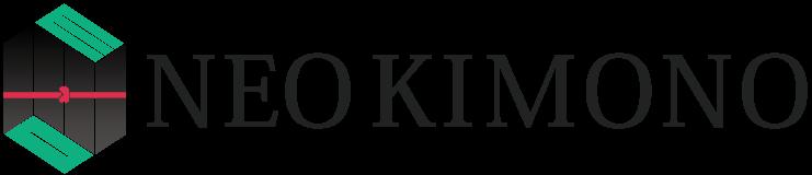 ㈱東京プロカラーラボ | NEOKIMONO事業部 | ネオキモノの画像